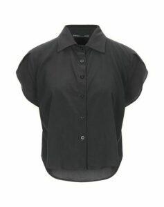 BOUTIQUE de la FEMME SHIRTS Shirts Women on YOOX.COM