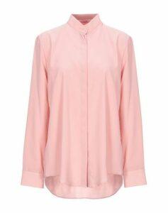 NINEMINUTES SHIRTS Shirts Women on YOOX.COM
