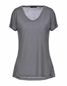 DEK'HER TOPWEAR T-shirts Women on YOOX.COM