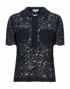CLAUDIE PIERLOT SHIRTS Blouses Women on YOOX.COM