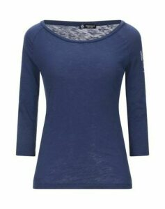 NORTH SAILS TOPWEAR T-shirts Women on YOOX.COM