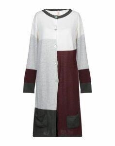 CRISTINA GAVIOLI KNITWEAR Cardigans Women on YOOX.COM