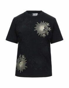 LANVIN TOPWEAR T-shirts Women on YOOX.COM