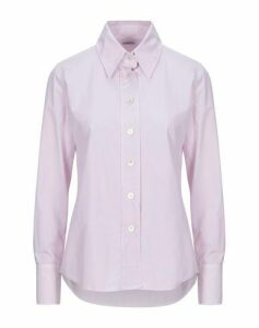 BARENA SHIRTS Shirts Women on YOOX.COM