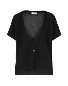 LE TRICOT PERUGIA KNITWEAR Cardigans Women on YOOX.COM