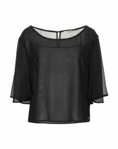 FRACOMINA SHIRTS Blouses Women on YOOX.COM