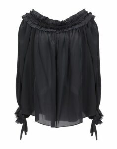 HAIDER ACKERMANN SHIRTS Blouses Women on YOOX.COM