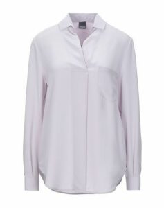 LORENA ANTONIAZZI SHIRTS Blouses Women on YOOX.COM