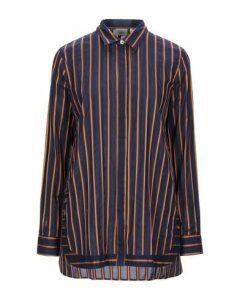CALIBAN 820 SHIRTS Shirts Women on YOOX.COM