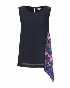 CLAUDIE PIERLOT TOPWEAR Tops Women on YOOX.COM