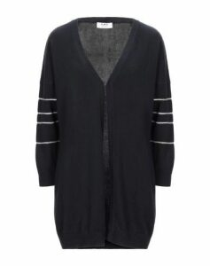 A.M.C. KNITWEAR Cardigans Women on YOOX.COM