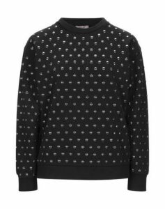 PIN UP STARS TOPWEAR Sweatshirts Women on YOOX.COM