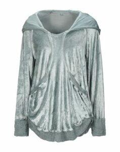 FREDDY THE CLUB TOPWEAR Sweatshirts Women on YOOX.COM