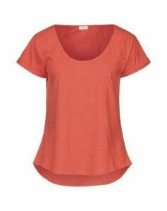 YERSE TOPWEAR T-shirts Women on YOOX.COM