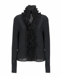 LADY CHOCOPIE SHIRTS Shirts Women on YOOX.COM