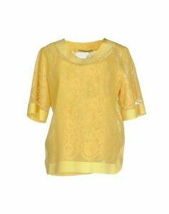 ERMANNO SCERVINO SHIRTS Blouses Women on YOOX.COM