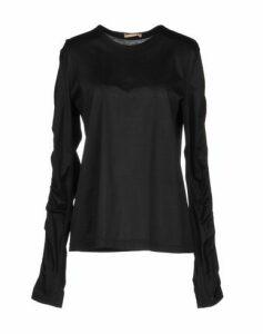 NEHERA TOPWEAR T-shirts Women on YOOX.COM