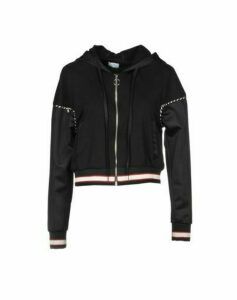 BERNA TOPWEAR Sweatshirts Women on YOOX.COM