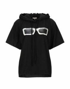 NATASHA ZINKO TOPWEAR T-shirts Women on YOOX.COM