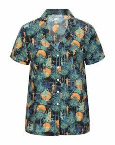 ALBERTINE SHIRTS Shirts Women on YOOX.COM