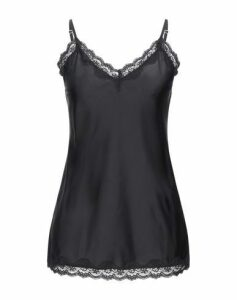 NOTSHY TOPWEAR Tops Women on YOOX.COM