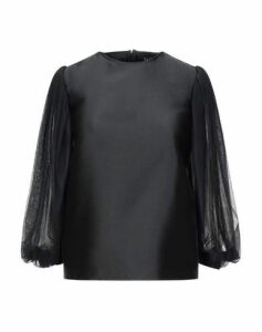 LODHE SHIRTS Blouses Women on YOOX.COM