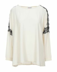 VIA STENDHAL  Roma SHIRTS Shirts Women on YOOX.COM