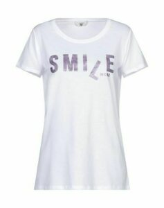 TWINSET UNDERWEAR TOPWEAR T-shirts Women on YOOX.COM