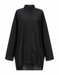 IVAN GRUNDAHL SHIRTS Shirts Women on YOOX.COM