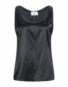 SOLOTRE TOPWEAR Tops Women on YOOX.COM