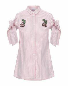 CO|TE SHIRTS Shirts Women on YOOX.COM