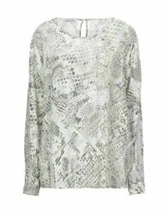 VIA STENDHAL  Roma SHIRTS Blouses Women on YOOX.COM