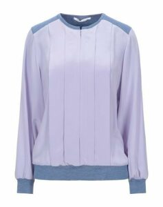 AGNONA SHIRTS Blouses Women on YOOX.COM