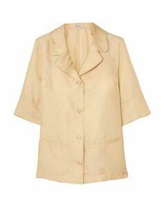 DEITAS SHIRTS Shirts Women on YOOX.COM