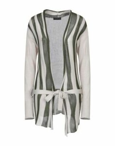 LUCQUES KNITWEAR Cardigans Women on YOOX.COM