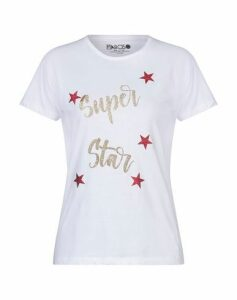 NARCISO TOPWEAR T-shirts Women on YOOX.COM