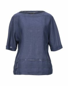 LORO PIANA SHIRTS Blouses Women on YOOX.COM