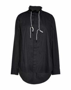 Y-3 SHIRTS Shirts Women on YOOX.COM