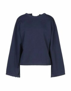 COVERT TOPWEAR Sweatshirts Women on YOOX.COM