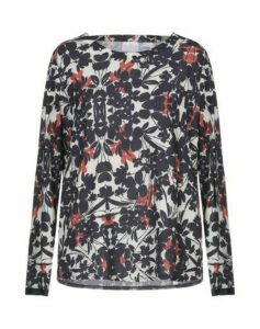 CONTE OF FLORENCE SHIRTS Blouses Women on YOOX.COM