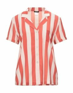 ALBERTINE SHIRTS Shirts Women on YOOX.COM