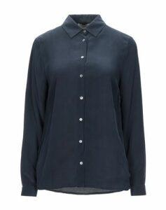STEFANEL SHIRTS Shirts Women on YOOX.COM