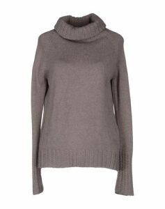 ALYKI KNITWEAR Cashmere jumpers Women on YOOX.COM