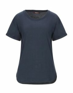 TRUE NYC® TOPWEAR T-shirts Women on YOOX.COM