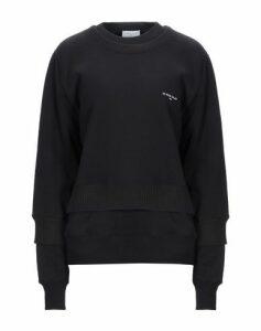 IH NOM UH NIT TOPWEAR Sweatshirts Women on YOOX.COM