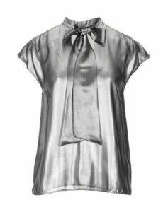 TRUE ROYAL SHIRTS Blouses Women on YOOX.COM
