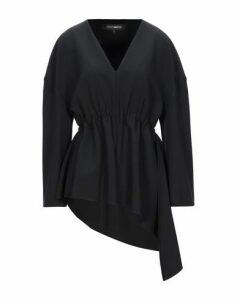 TER ET BANTINE SHIRTS Blouses Women on YOOX.COM