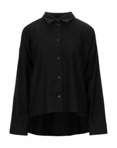 MM6 MAISON MARGIELA SHIRTS Shirts Women on YOOX.COM