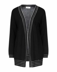 EAN 13 KNITWEAR Cardigans Women on YOOX.COM
