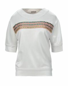 BOTTEGA VENETA TOPWEAR Sweatshirts Women on YOOX.COM